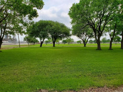 Tiny photo for 00 Bay Street N, Texas City, TX 77590 (MLS # 79034685)