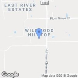 Photo of 0 Northwood Country Road Road, Huffman, TX 77336 (MLS # 81911154)