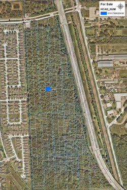 Photo of 0 Hardy Rd 7a Road, Houston, TX 77073 (MLS # 82766119)