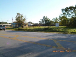 Photo of 0 E Mulberry-Hwy 35, Angleton, TX 77515 (MLS # 84132394)