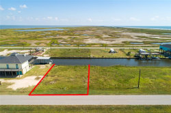 Photo of 518 CR 257P-Dolphin, Freeport, TX 77541 (MLS # 85129153)