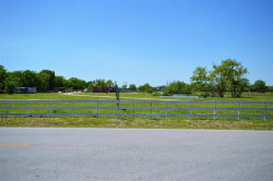 Photo of 3500 County Road 89, Pearland, TX 77584 (MLS # 8514918)