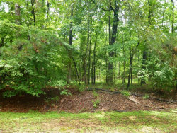 Photo of 70 Sunny Hill Drive, Coldspring, TX 77331 (MLS # 85357161)