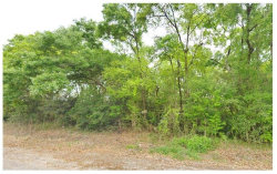 Photo of 200 County Road 825a, West Columbia, TX 77486 (MLS # 85529034)