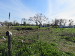 Photo of 0 County Rd 216 Road, Hungerford, TX 77448 (MLS # 88073639)