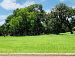 Photo of 2200 Sunset Oaks Drive, West Columbia, TX 77486 (MLS # 88304407)