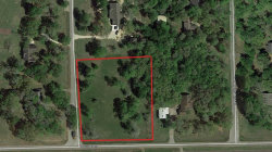 Photo of 13551 W Brazos Bend Drive, Needville, TX 77461 (MLS # 89648287)