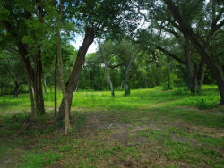 Photo of 0 Debi, Boling, TX 77420 (MLS # 90316364)