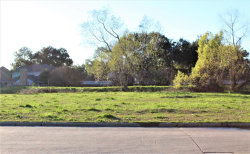 Photo of 3117 QUAIL VALLEY EAST DR Quail Valley East Drive, Missouri City, TX 77459 (MLS # 91572286)
