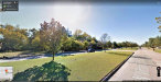 Photo of 839 S Victory Drive, Houston, TX 77088 (MLS # 93365875)
