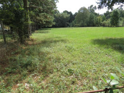 Photo of TBD Hardy Bottom Rd Road, Huntsville, TX 77340 (MLS # 94481167)