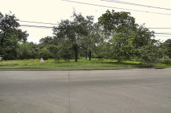 Photo of 322 Sheldon Road, Channelview, TX 77530 (MLS # 94673454)
