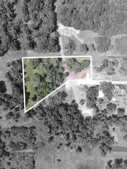 Photo of Lot 3 Forrest Trail, West Columbia, TX 77486 (MLS # 95327015)