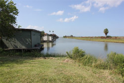 Tiny photo for 17th 17th Street Street W, Texas City, TX 77590 (MLS # 95788955)