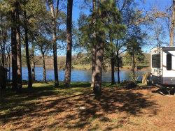 Photo of 0000 Brook Hollow Dr, Conroe, TX 77385 (MLS # 96381711)
