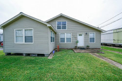 Photo of 16450 2nd Street, Channelview, TX 77530 (MLS # 50982004)