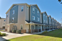 Photo of 21155 Gosling Road, Unit 42A-42D, Spring, TX 77388 (MLS # 51628789)
