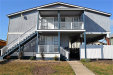 Photo of 1917 52nd Street, Galveston, TX 77551 (MLS # 59182520)