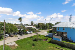 Photo of 80 W 7th Street, Kemah, TX 77565 (MLS # 83852709)