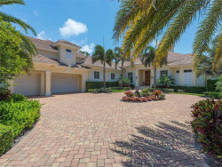 Photo of 27281 Oak Knoll DR, Bonita Springs, FL 34134 (MLS # 216031401)