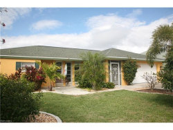 Photo of Cape Coral, FL 33991 (MLS # 217015020)