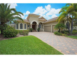 Photo of 3321 Sanctuary PT, Fort Myers, FL 33905 (MLS # 217041803)