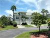 Photo of 12228 Siesta DR, Fort Myers Beach, FL 33931 (MLS # 217043951)