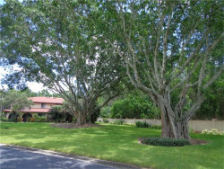 Photo of 27911 Hacienda East BLVD, Unit 217B, Bonita Springs, FL 34135 (MLS # 217046297)