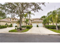 Photo of 25140 Sandpiper Greens CT, Unit 102, Bonita Springs, FL 34134 (MLS # 217046374)