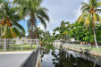 Photo of 27259 High Seas LN, Bonita Springs, FL 34135 (MLS # 217046585)