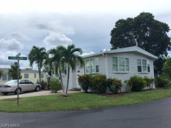 Photo of 4500 E Split Log LN, Estero, FL 33928 (MLS # 217053688)