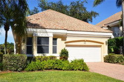 Photo of Bonita Springs, FL 34134 (MLS # 217067186)