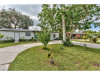 Photo of 1668 Grace AVE, Fort Myers, FL 33901 (MLS # 217069243)