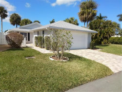 Photo of Fort Myers, FL 33908 (MLS # 217077800)