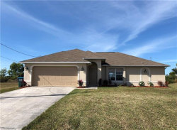Photo of Cape Coral, FL 33993 (MLS # 218001446)