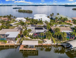 Photo of 18 Bayview BLVD, Fort Myers Beach, FL 33931 (MLS # 218003763)