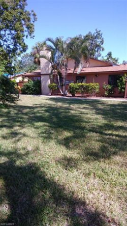 Photo of 6317 Royal Woods DR, Fort Myers, FL 33908 (MLS # 218013915)