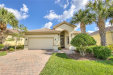 Photo of 3800 Lakeview Isle CT, Fort Myers, FL 33905 (MLS # 218014277)