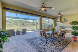 Photo of 20078 Eagle Stone DR, Estero, FL 33928 (MLS # 218027341)