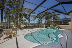 Photo of Bonita Springs, FL 34134 (MLS # 218028913)