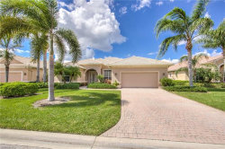 Photo of 22540 Baycrest Ridge DR, Estero, FL 34135 (MLS # 218029305)