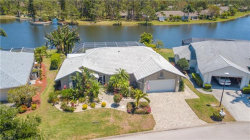 Photo of Estero, FL 33928 (MLS # 218029570)