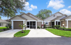 Photo of Estero, FL 33928 (MLS # 218029572)
