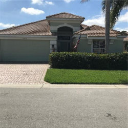 Photo of Estero, FL 34135 (MLS # 218029628)