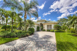 Photo of 23148 Foxberry LN, Estero, FL 34135 (MLS # 218029819)