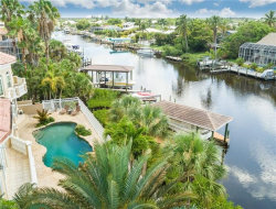 Photo of 18181 Old Pelican Bay DR, Fort Myers Beach, FL 33931 (MLS # 218035775)