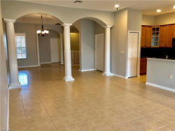 Photo of 21552 Baccarat LN, Unit 202, Estero, FL 33928 (MLS # 218039207)