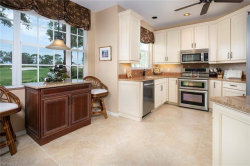Photo of 24460 Reserve CT, Unit 101, Bonita Springs, FL 34134 (MLS # 218039810)