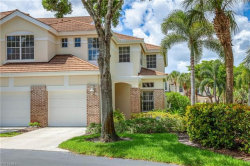 Photo of 25011 Cypress Hollow CT, Unit 105, Bonita Springs, FL 34134 (MLS # 218040164)