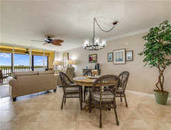 Photo of 4253 Bay Beach LN, Unit 3E, Fort Myers Beach, FL 33931 (MLS # 218041905)